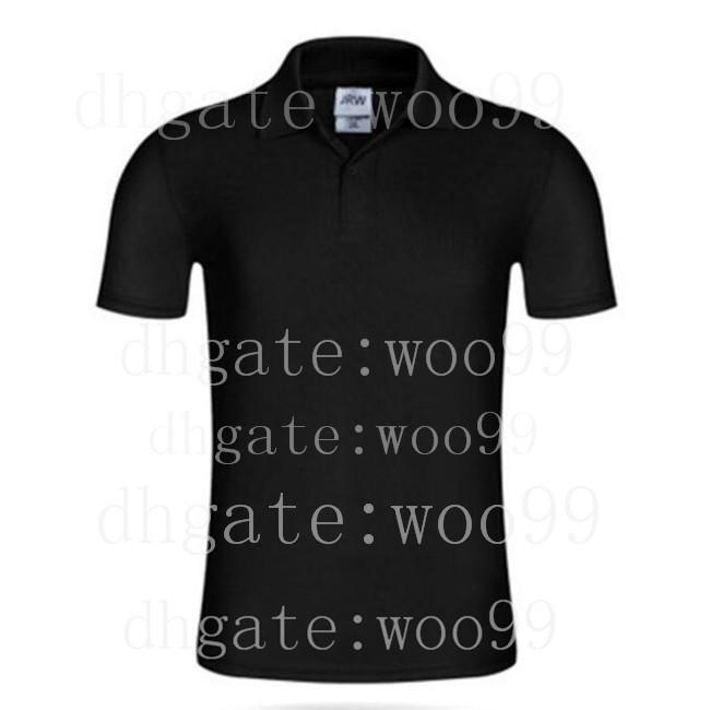 # 9260 мужчин взрослый футбол джерси с короткими рукавами футболки футбольные формы рубашки48