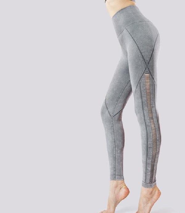 Formando la canción de julio La canción innecesaria Leggings de yoga set Fitness Sports Gym Clothing Pak Enterrout para mujer Tall Sportbra 07