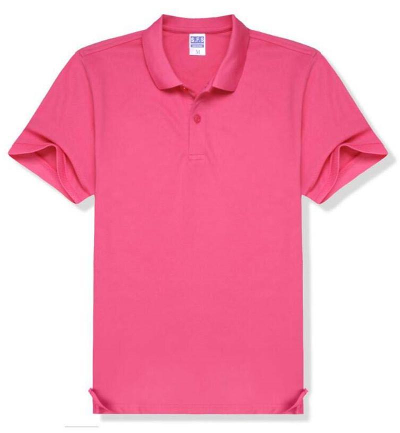 Huibt33067 2021 Мужчин футбол Джерси Комплект 20/21 Футбольная рубашка поло