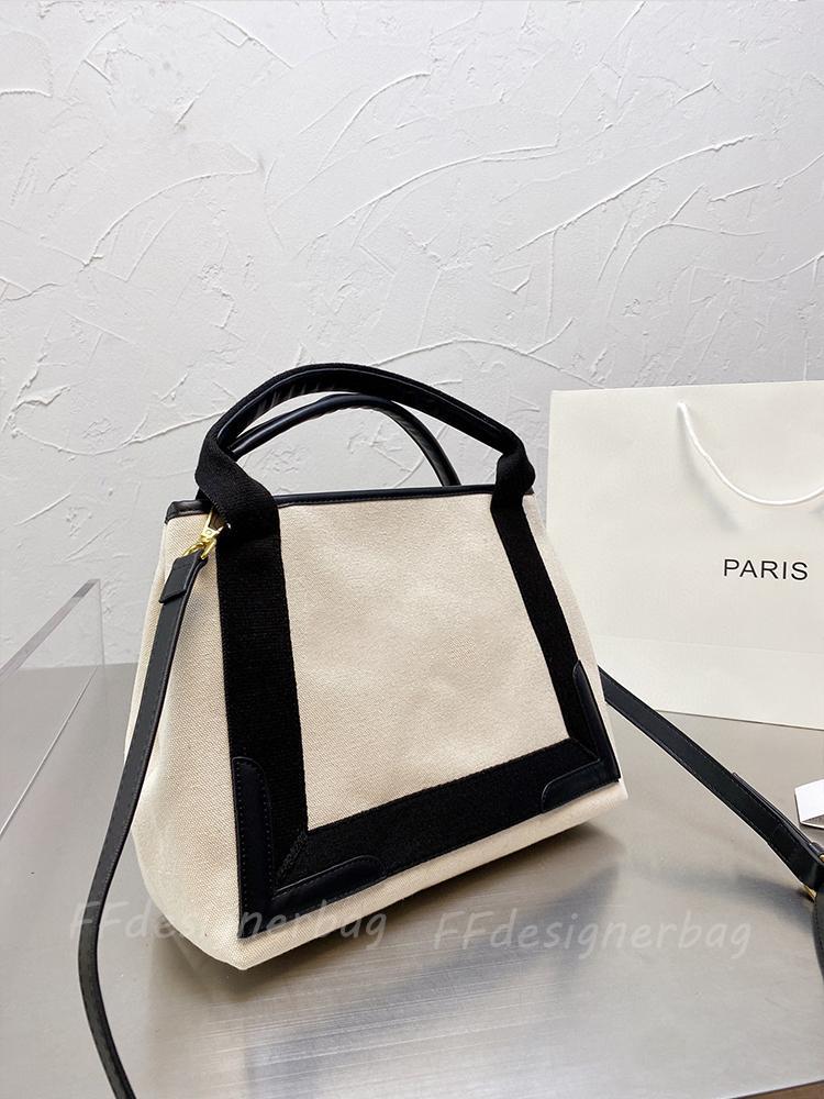 Последние дизайнерские сумки женские женские классические холст 2021 мамочная сумка для мамочки большой емкости сумки на плечо высокое качество с буквами