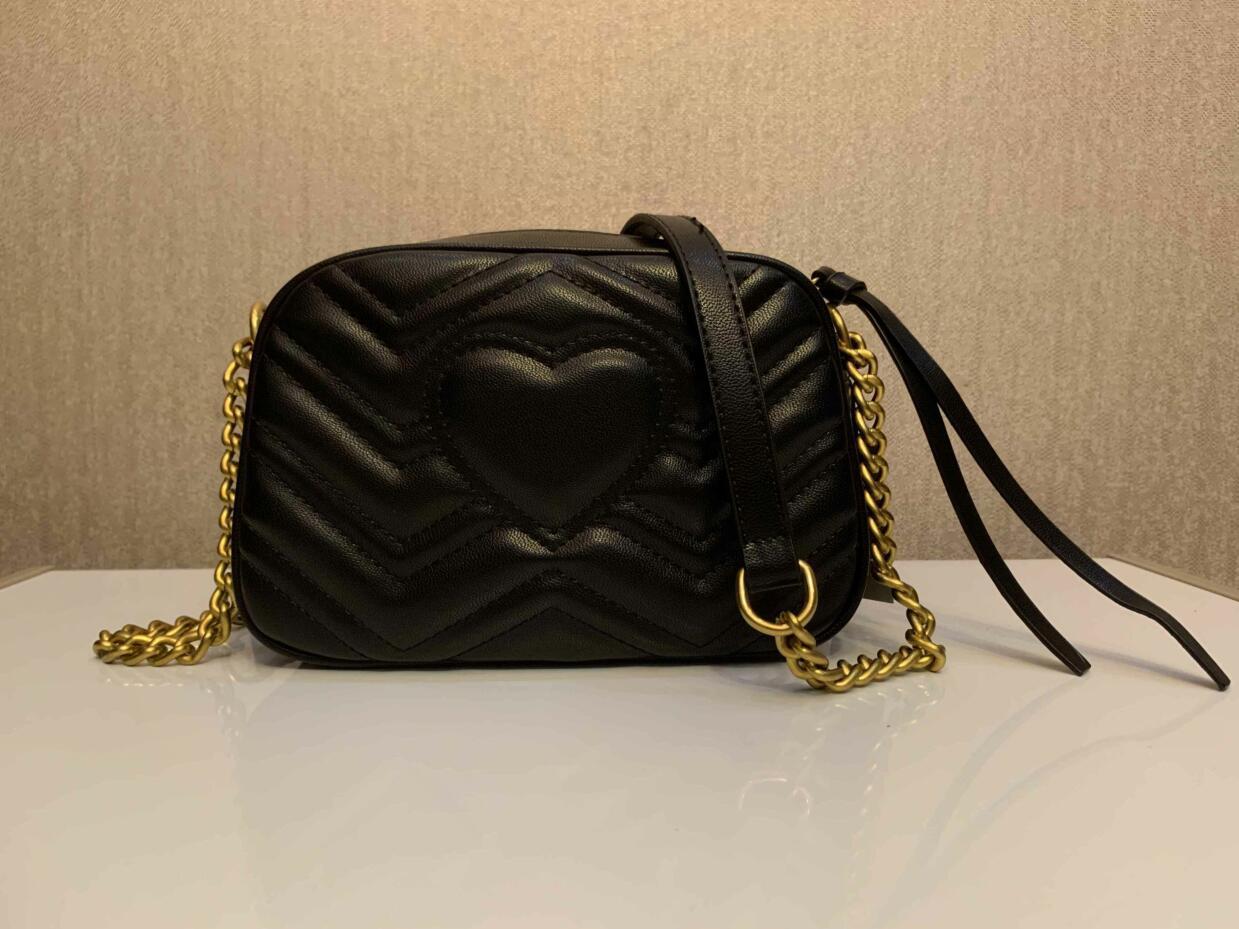 1-25 luxurys designers bolsa mulher moda crossbody ombro sacos multi pochette felicie chain saco bolsa pó