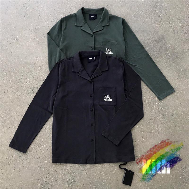 자수 재킷 남성 여성 1 품질 정장 트랙 재킷 높은 거리 겉옷 코트