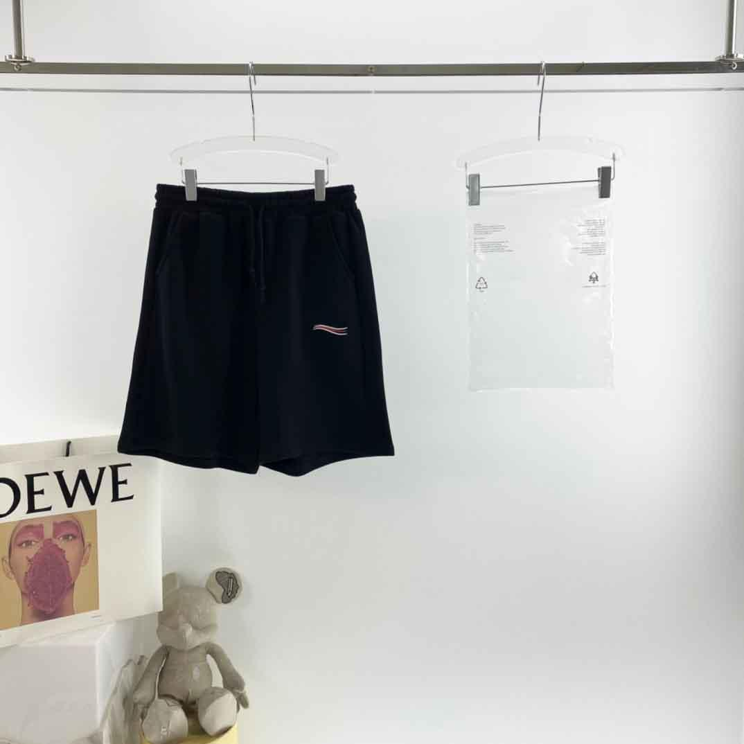 2021SS Spring and Summer NOUVEAU Panneau à col coton à manches courtes à manches courtes T-shirt Tableau: M-L-XL-XXL-XXXL Couleur: Blanc Blanc M33