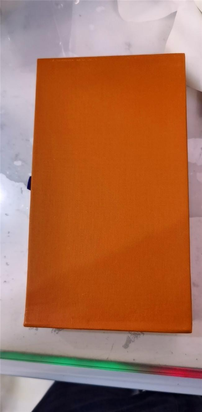 Lettre de fleur à quatre feuilles Porte-clés de luxe Porte-clés multi-pendentif Charme Chaîne de mode