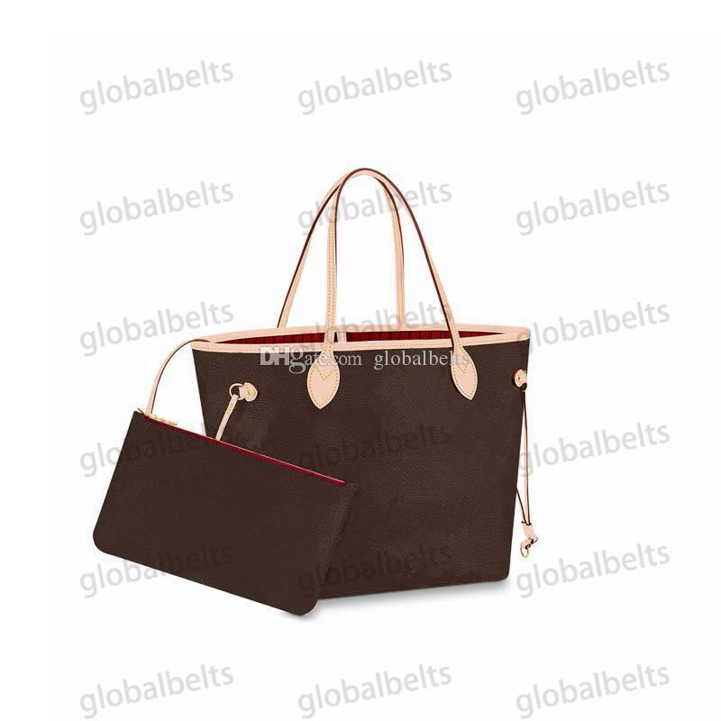 Borsa borsa da borsa Borse da donna Moda casual grande capacità multicolore multi-stile shopping bag borsa tote bag