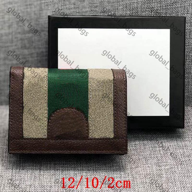 mens wallet purse womens style 2021 colorful purses men Classic fashion retro compact leather portafoglio Single zipper double zippers uomo wristlet handbag919