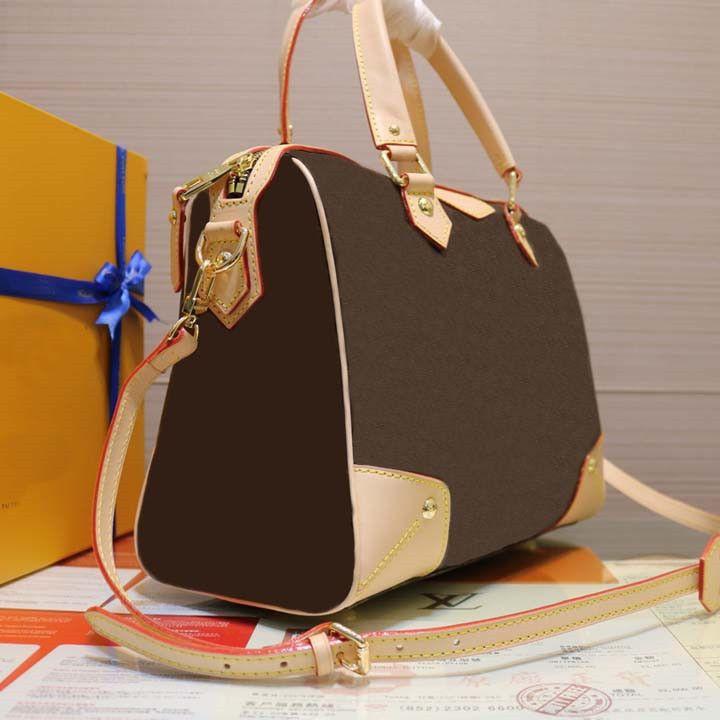 Handbags Designer Bolsas Saco Das Mulheres Bolsas De Couro Saco De Ombro Sacos Crossbody Para As Mulheres Bolsa Bolsa Bolsas L02
