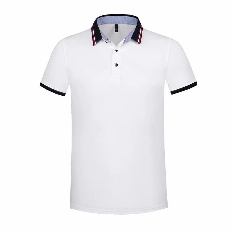 ZX18 TAGLIA S-XXL Top Quality 2021 adulto in esecuzione jersey 20 21 uomini polo calcio sportivo camicie maillots de corsi