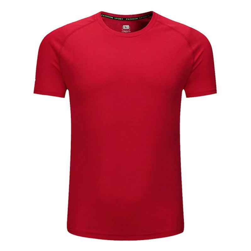 56104Custom Jerseys ou pedidos de desgaste casuais, nota cor e estilo, contato com o serviço ao cliente para personalizar o nome do jersey Número de manga curta