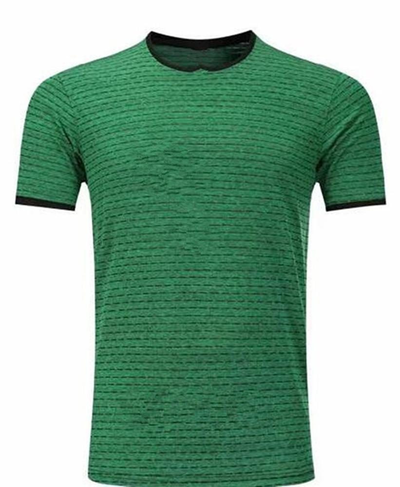 71 Custom jerseys or T shirt casual wear orders note color and style contact customer service to customize jersey name number short sleeve 000