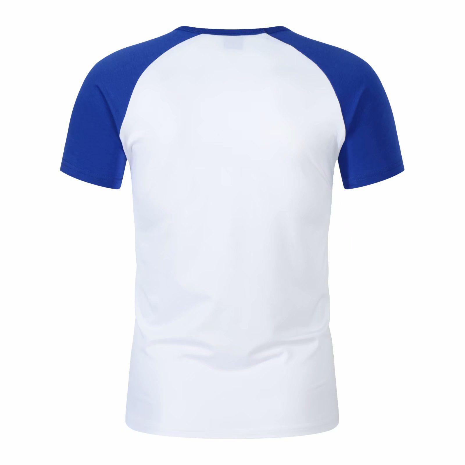 2021 2022 عادي التخصيص لكرة القدم جيرسي 21 22 تدريب قميص كرة القدم الرياضة ارتداء AAA247