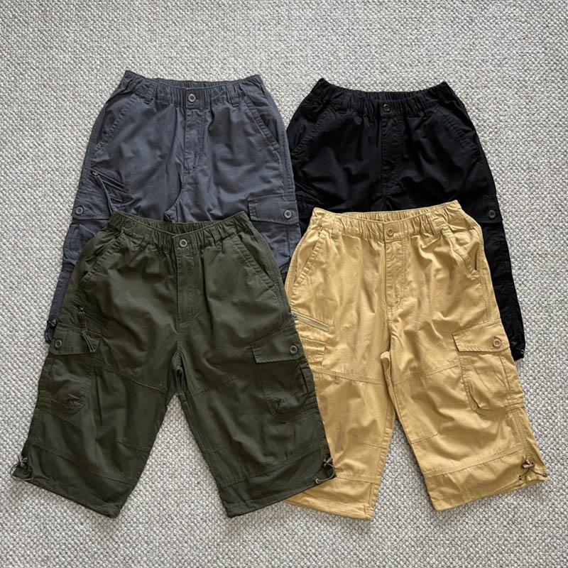 الصيف رجل برمودا السراويل السراويل ركض السراويل الذكور مصمم السراويل البيج الأزرق الأخضر الاتحاد الأوروبي الحجم M-3XL 4 ألوان # 511001