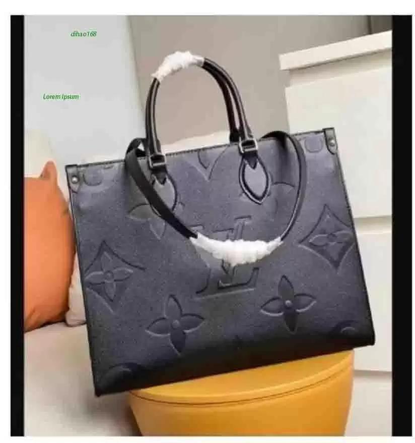"""Womens Schultertaschen Mode Leder Totes Designer Handtaschen Tasche Geldbörse Blume Damen Casual Tote Weibliche Handtasche D4653 GG """"LV"""" Louis ... Vitton ysl ... Vutton"""