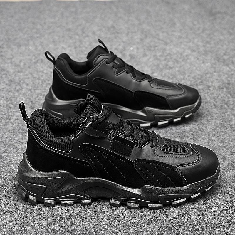 جودة عالية الاحذية الرجال النساء أوريجينج الرياضة reddd الأعلى wh حذاء whtie الأسود