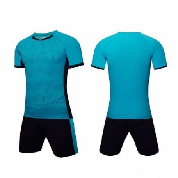 ¡Calidad superior! Equipo de fútbol Jersey Men Pantaloncini Da Fútbol Corto Ropa deportiva Ropa Corriente Gris Multi Goldbeige Púrpura Marfil Lavanda
