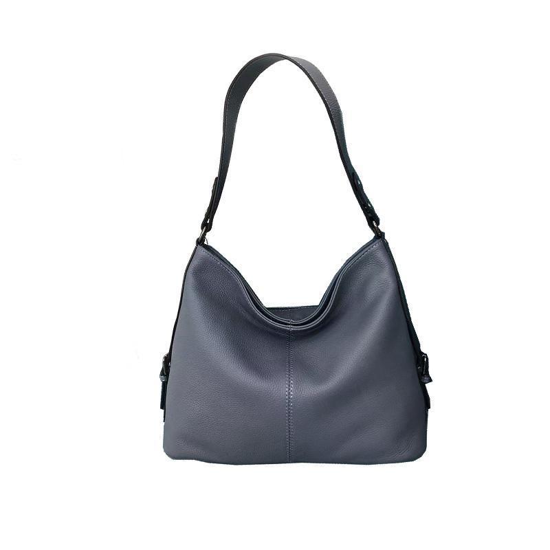 어깨 가방 정품 가죽 여성의 핸드백 여성 크로스 바디 토트 디자이너 럭셔리 여성 크로스 바디