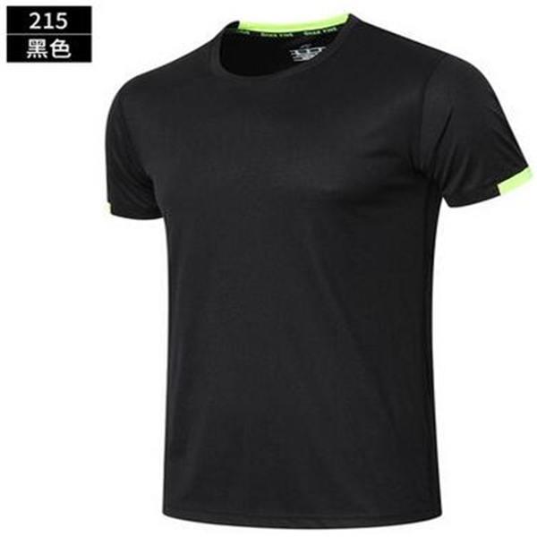 2021 jersey bordado camisas por atacado do dropshiping 0000024