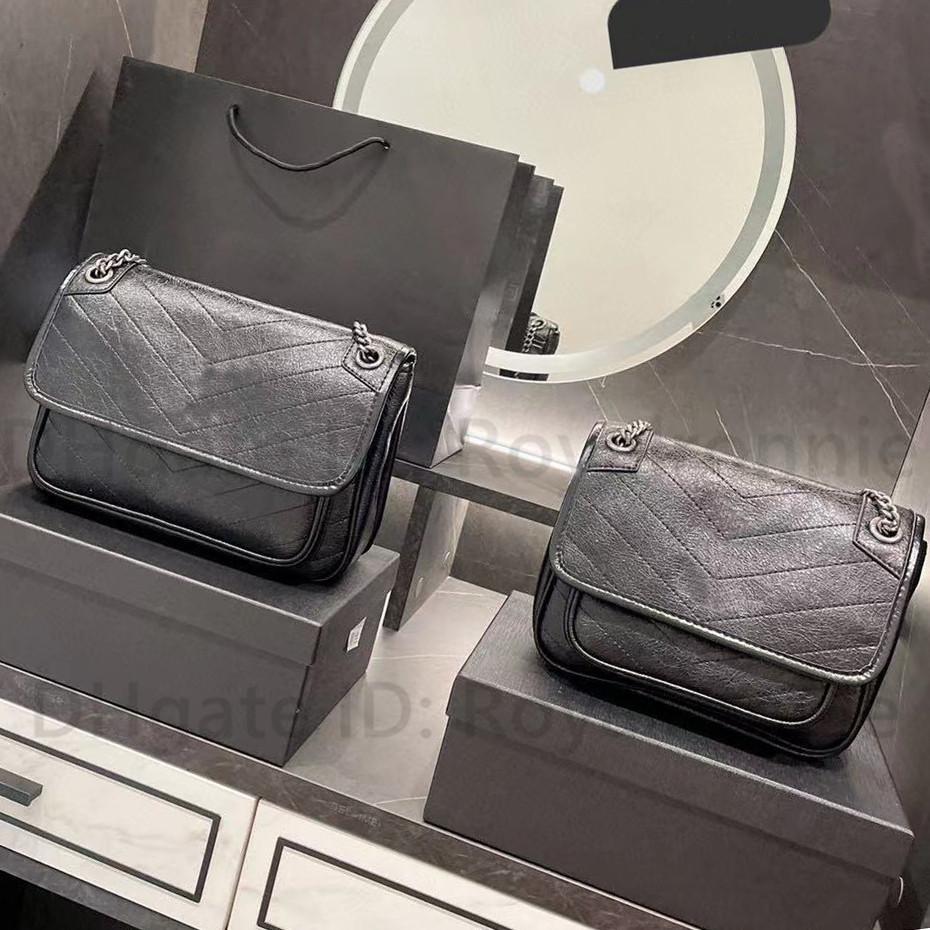 Luxurys designers marca bolsas de ombro bolsas menina moda mulheres de alta qualidade mãe crossbody saco 2022 senhora com caixa de mensageiro carta ruched bolsa
