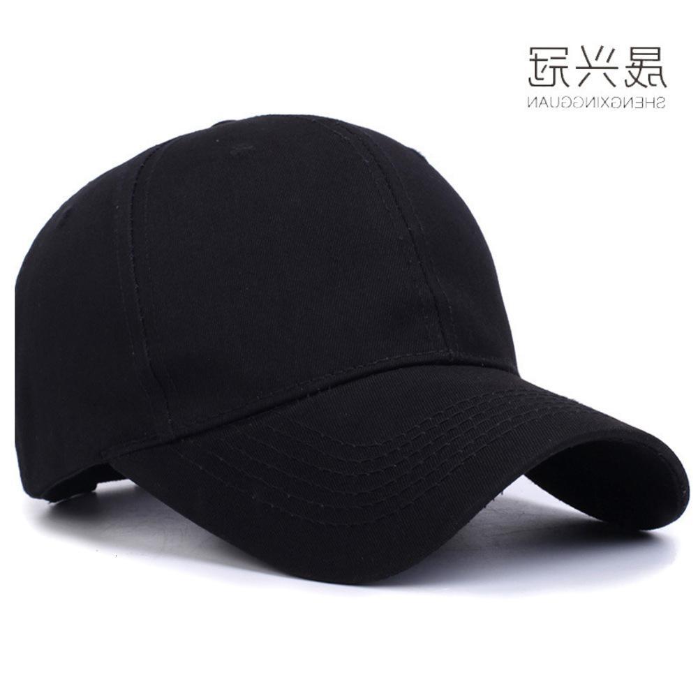 Caps Caps Capuchon Cap Femme Lettre Coréen Versaille Versaille Trendstter Mode Sunscreen Casquette de baseball