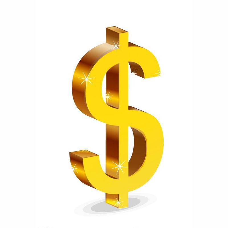 ضع طلبا مع اختلاف تصحيح البريد مخصص المكياج زيادة رسوم الأسعار