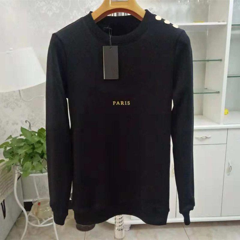 Mens Hoodies Designer Hoodie Street Hip Hop Cotton High Quality Loose Fit Womens Sweatshirt Size S-XL