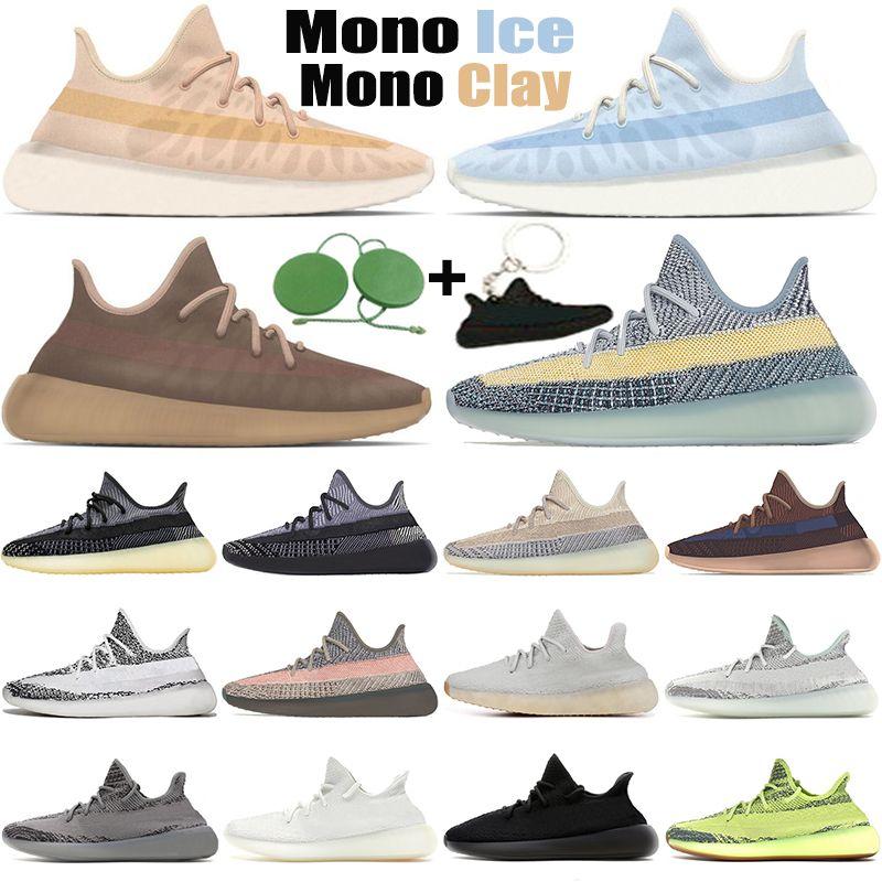 kanye west shoes мужчины женщины кроссовки chaussures уличные кроссовки спортивные кроссовки