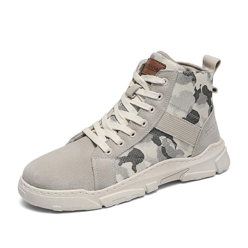 Новые Прибытие Мужские Беговые Обувь Женщины Мужчины Черный Белый Открытый Спортивные Обувь Женские Прогулки Беговые Тренеры Обувь Обувь Обувь 36-44