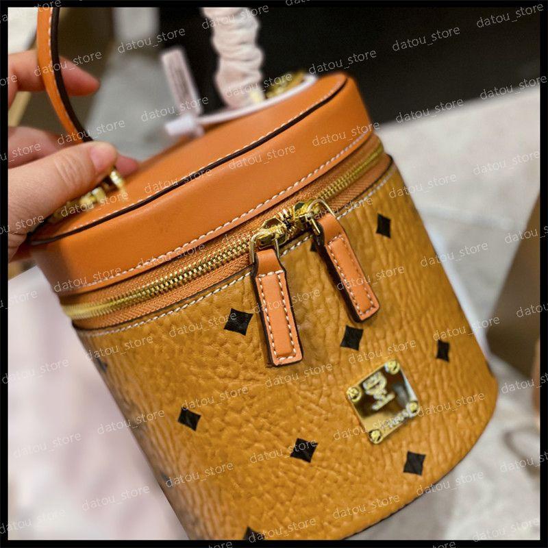 النساء المصممين الفموي حقائب 2021 حقيبة يد المرأة حقائب اليد المحافظ دلو كروسبودي حقيبة الكتف محافظ اليد اسطوانة pochette أكياس لطيفة