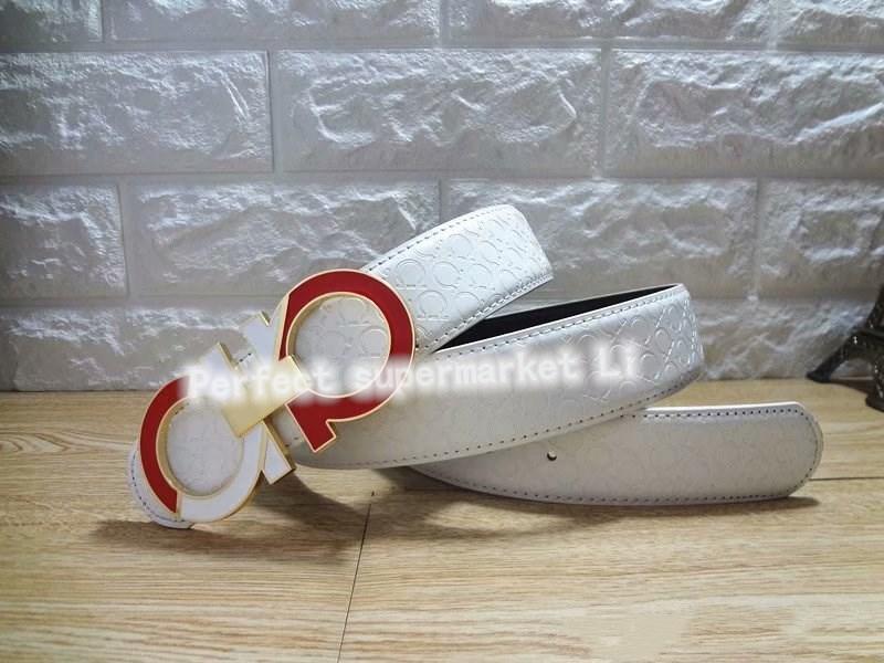2021 Горячие роскошные ремни дизайнерские ремни для мужчин Пряжка ремень мужской целомудрийный ремни для моды мужской кожаный ремень оптом Dropshipping