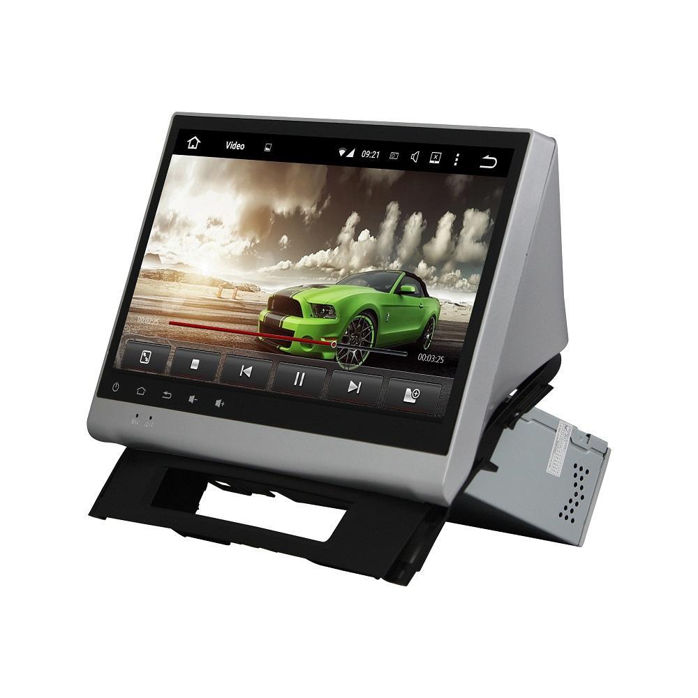 "Carplay Android 자동 1 DIN 10.1 ""PX6 안드로이드 10 자동차 DVD 플레이어 Opel Astra J 2011 2013 2013 DSP 스테레오 라디오 GPS 블루투스 5.0 WiFi"