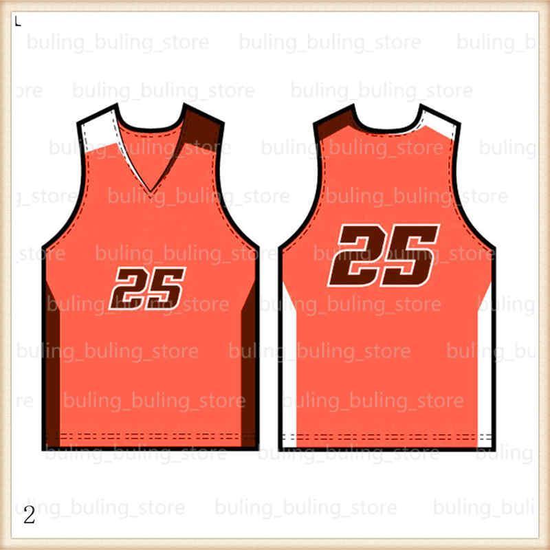 Maglie di pallacanestro personalizzato Mens Youth Women Yellow Black Bianco 014