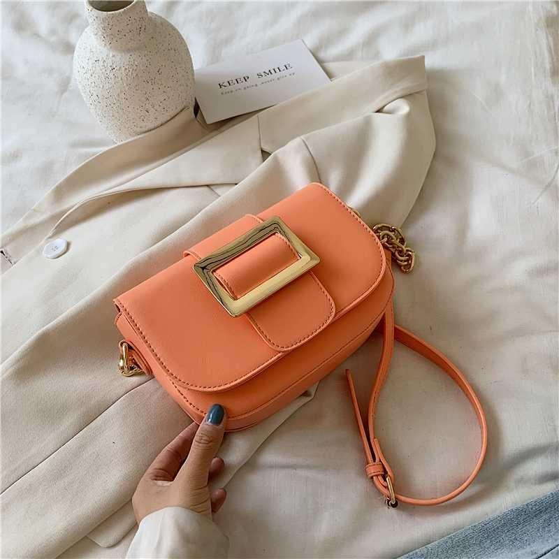 Mujeres diseñador chicas damas bolsos bolsos bolsas nuevas bolsas para las mujeres de los bolsos de lujo femenino de la manera de la manera de la moda Bolsa de bolsa Feminina APBBJ