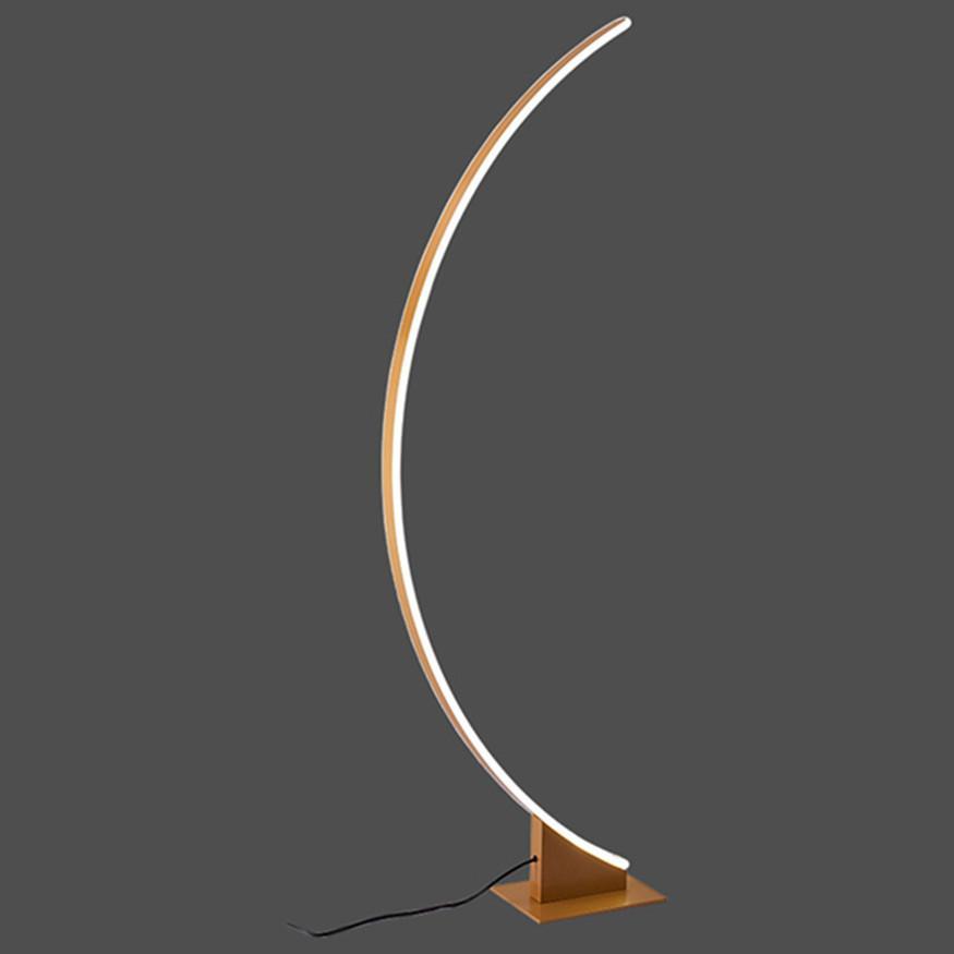 Moderno Lampada da tavolo Lampada da tavolo Bedlamp per gli amici protezione per gli occhi Desk luci eleganti tavolo da tavolo a domicilio a livello di ufficio
