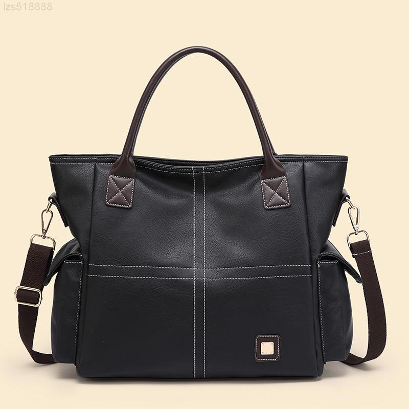 HBP women designerr bags handbag and mens wallet backpack crossbody bag women bags totes card holder coin purse wallets