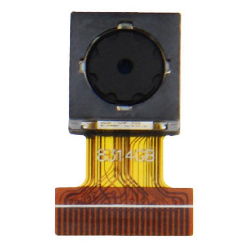 Webcams OV3640 Módulo de câmera 3 milhões de pixels QR Code Digitalização Reconhecimento AF Foco Automático