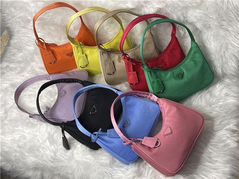 bolsa de presente de luxo bolsa de mensageiro mulheres bolsas de alta qualidade temperamento moda totes