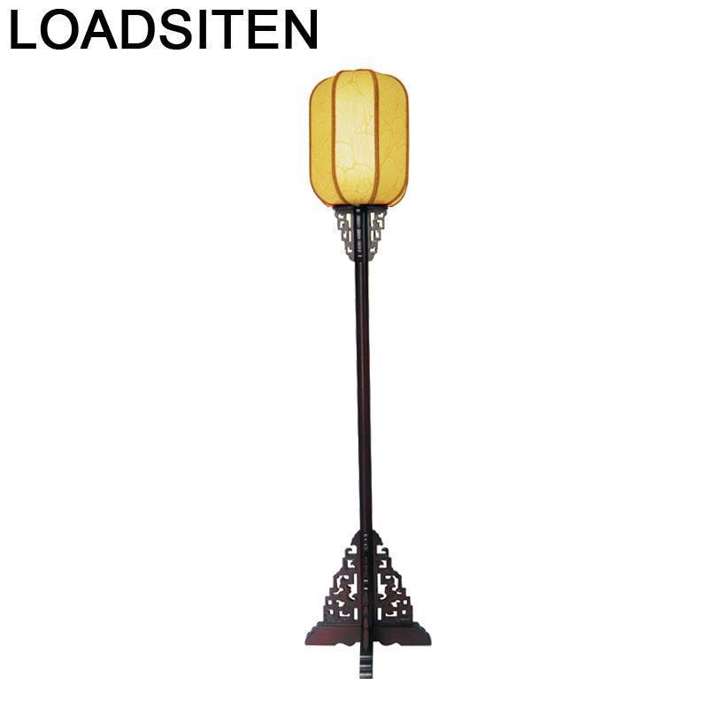 Quarto Nordic Lampada Da Terra Lambader Aydinlatma Lampara 파이 Stehlampe 램프 거실 드 살롱 Lampadaire 바닥 조명 램프