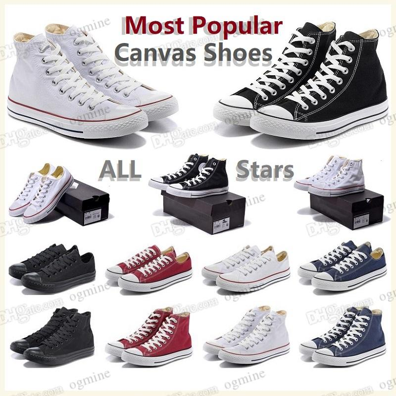 클래식 캔버스 1970 년대 캐주얼 신발 플랫폼 HI 재건축 된 슬램 잼 트리플 블랙 화이트 높은 낮은 망 여성 스포츠 스니커즈 36-44 2021 #