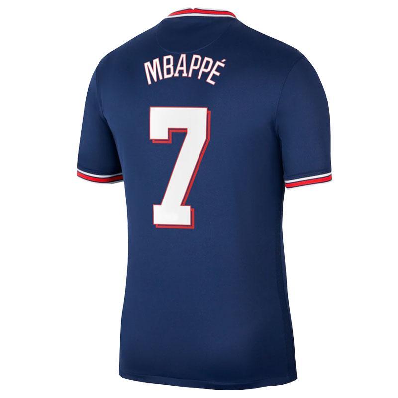 Acquista Maglietta PSG 2019 2020 2021 Paris 19 20 Pullover Di Calcio MBAPPE Saint Germain Maglie Di Calcio VERRATTI Psg Kits Bambini Camisetas ...