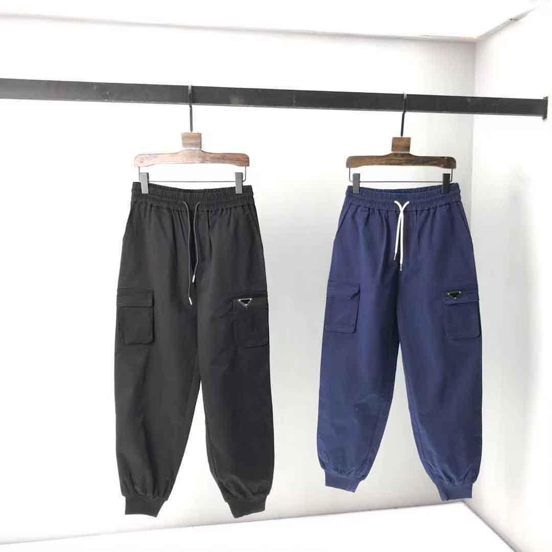 2021ss Spring and Summer Nouveau Coton de haute qualité Impression à manches courtes Rond T-shirt T-shirt Tableau: M-L-XL-XXL-XXXL Couleur: Noir Blanc A21ZDAW13