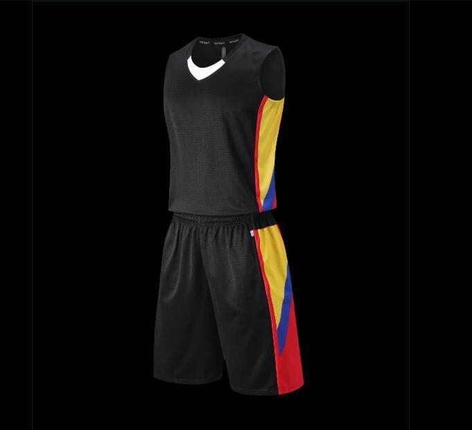 Arriver Shirt Blank Football Kit Personnaliser Top Quality Sécher T-S0Hirt Uniformes Jersey Football Shirts 538