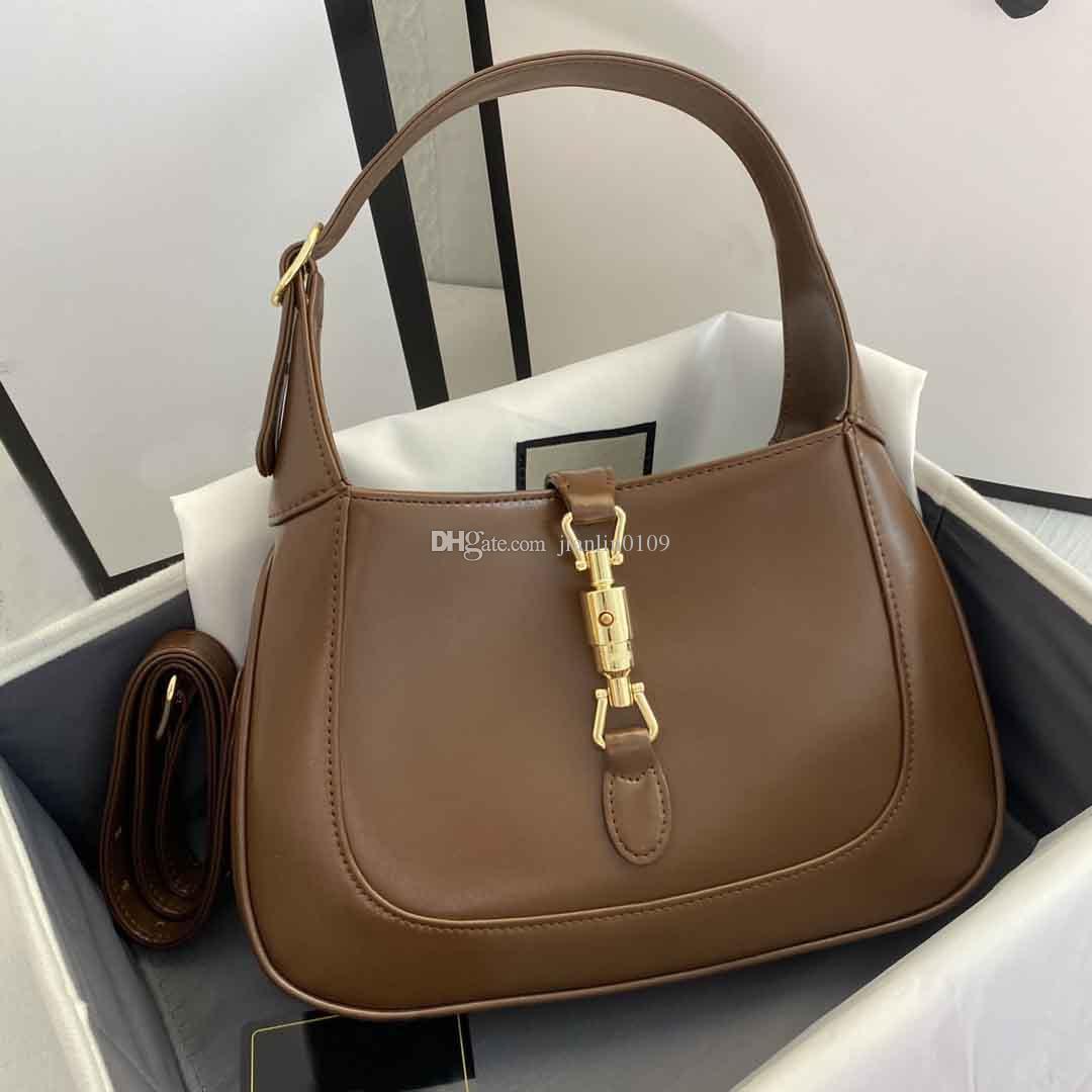 2021 mais recentes bolsas de moda, homens e mulheres sacos de ombro, bolsa, mochilas, crossbody, pack de cintura.fanny packs top qualidade 188