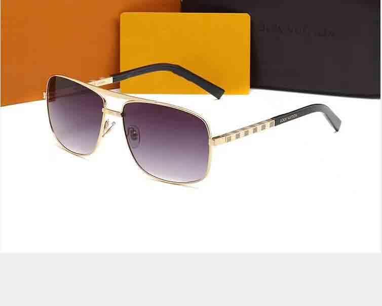 تصميم جديد للرجال الفاخرة 0528 النظارات الشمسية الأزياء الكلاسيكية uv400 جودة عالية الصيف في الهواء الطلق القيادة الترفيه الشاطئ