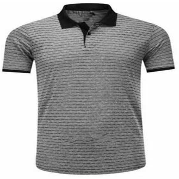 camisa de jersey embrodery camisas por atacado de dropshiping 00086