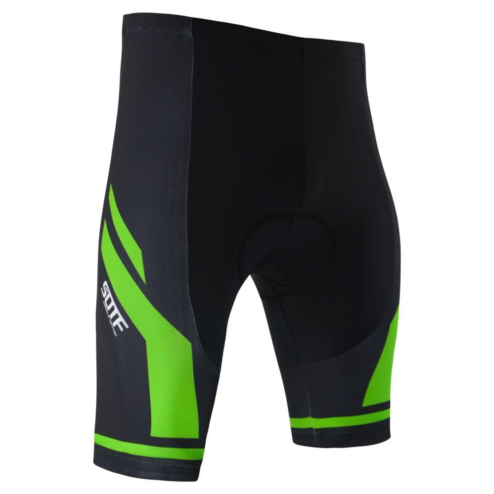 Multicolor apertado-encaixe espessado 5D almofada de ciclismo shorts Mountain Women Homens Bicicleta Shorts Downhill Mountain Bike Shorts MTB