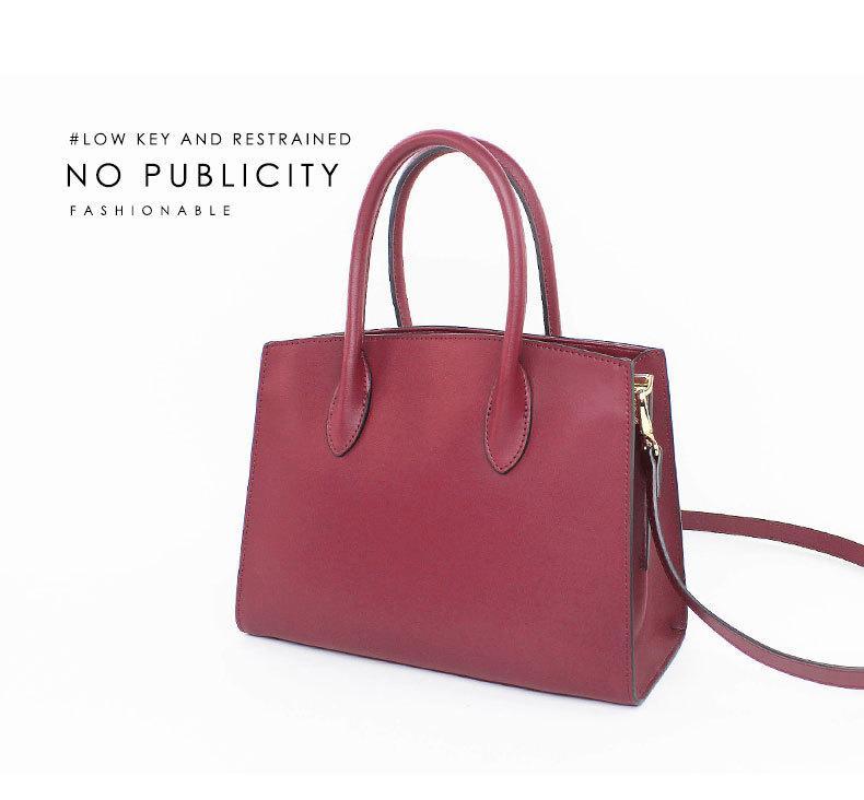 Moda senhora totes bolsas de lazer ao ar livre de alta qualidade bolsa bolsa cor sólida cor de couro grande design womens saco