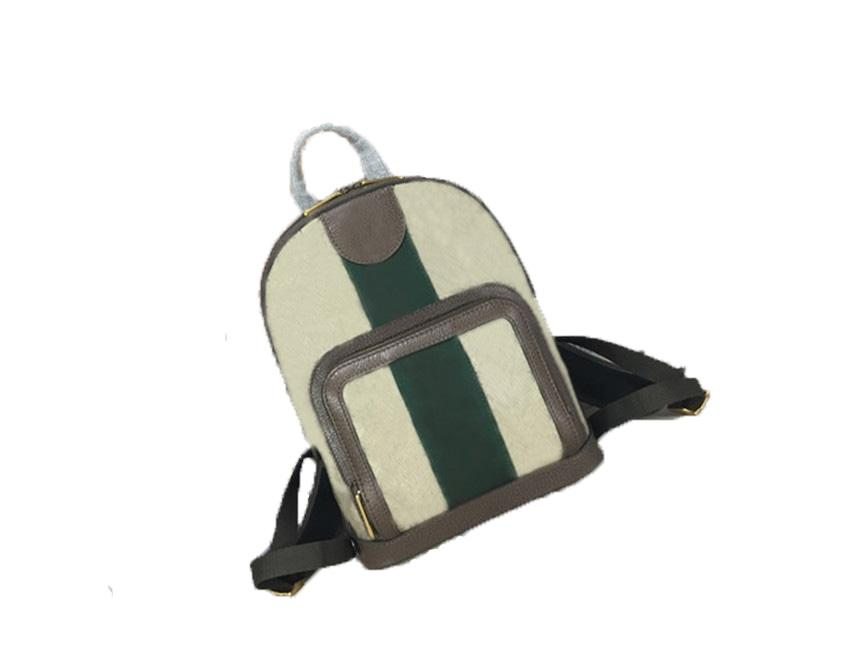 2021 mais recentes bolsas de moda, homens e mulheres sacos de ombro, bolsa, mochilas, crossbody, pack de cintura.fanny packs top qualidade 118