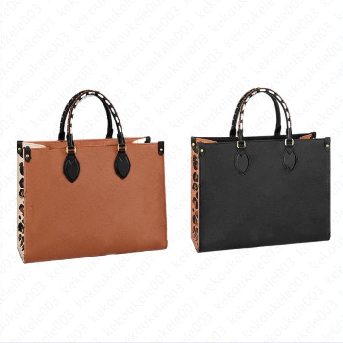Luxurys m58522 designers sac véritable cuir femme mode pochette sac à main la chaîne sur la chaîne de sac à main à main à main fourre-mains épaule millésique sacs porte-monnaie