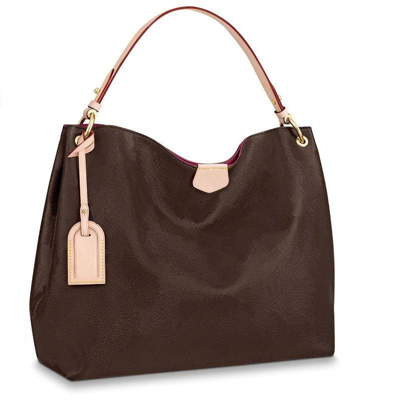 Moda senhora bolsas bolsa clássico design de impressão top saco de senhoras ao ar livre de alta qualidade womens totes bolsa