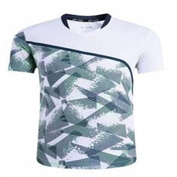 Camisas de jérsei de tênis branca cor preta roxa 004